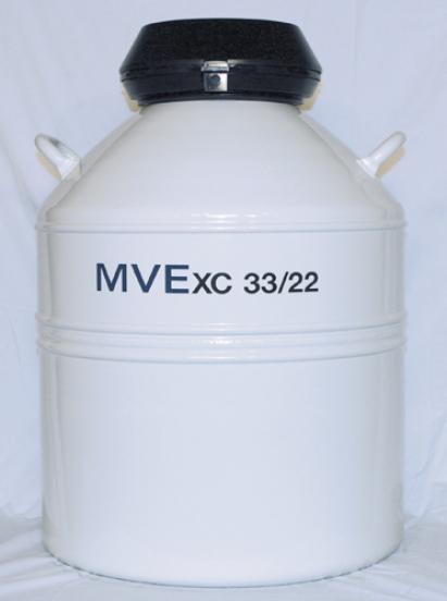 XC 33/22