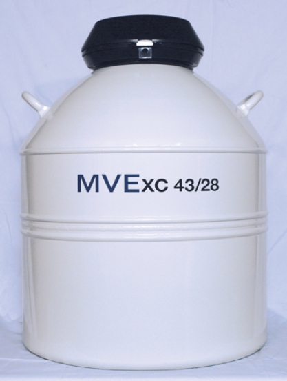 XC 43/28