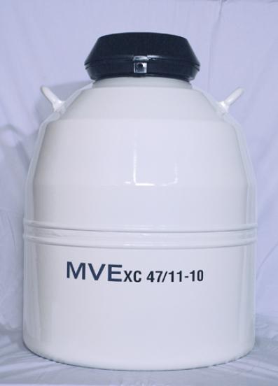 XC 47/11-10