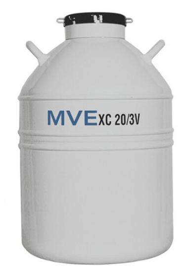 XC 20/3V