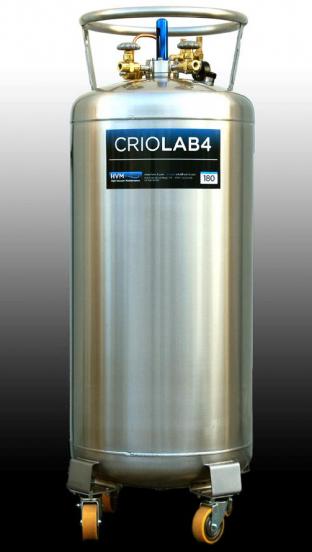 CrioLAB 4