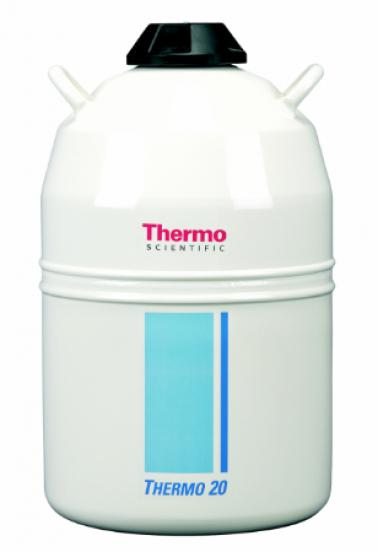 Thermo Scientific Thermo
