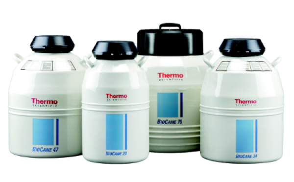 Thermo Scientific BioCane
