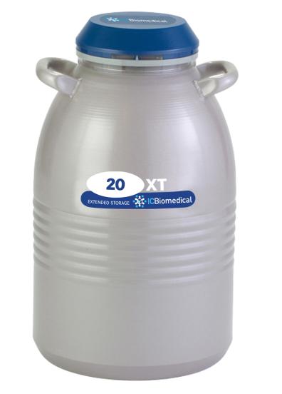 XT20-11