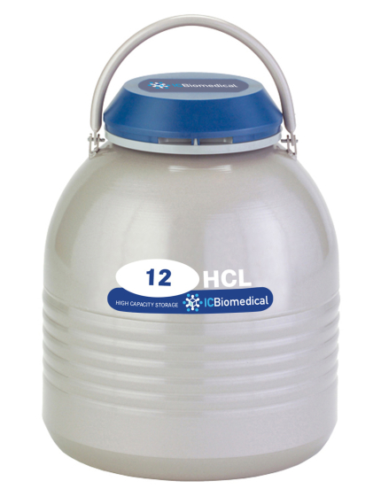 HCL 12-6