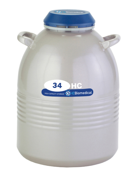HC 34