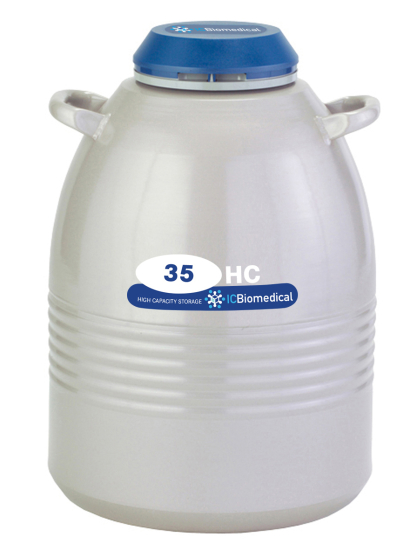 HC 35