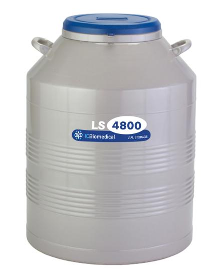 LS 4800