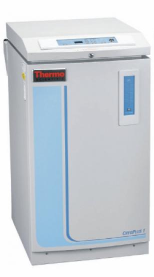 Thermo Scientific CryoPlus