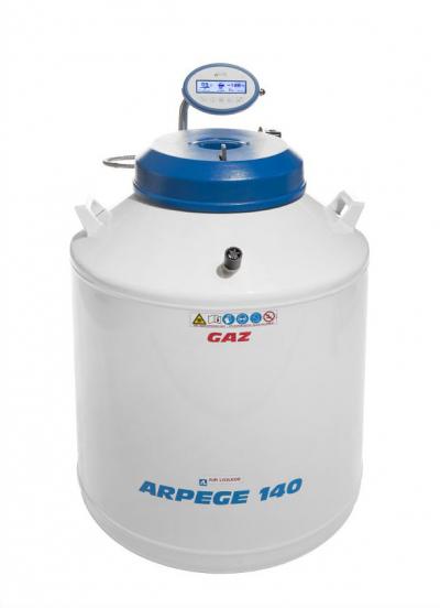 Arpege 40 - 170