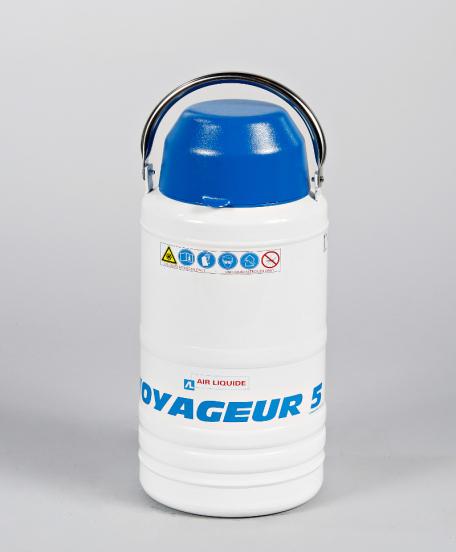Voyageur 2 bis Voyageur PLUS