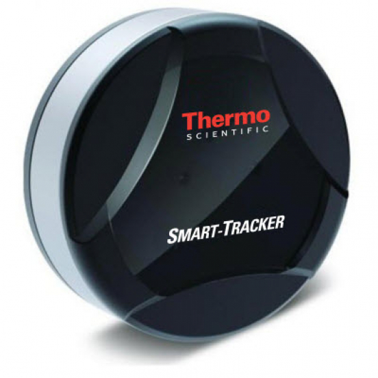 Smart-Tracker Wireless Datalogging Modul