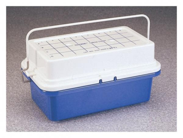 Tischkühlbehälter