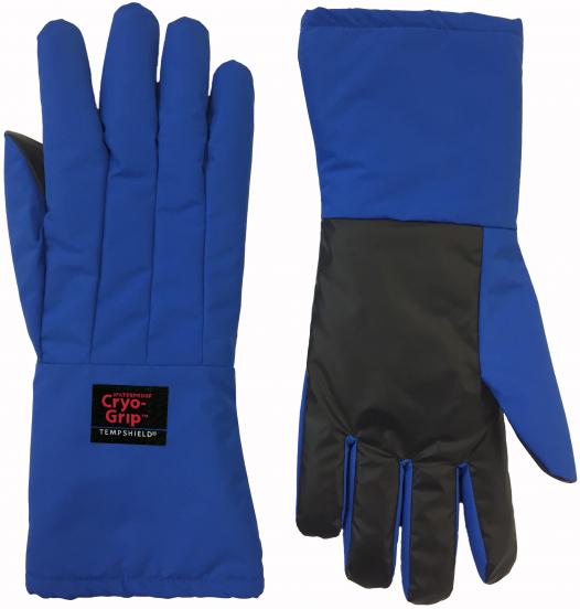 Cryo-Grip Schutz Set unterarmlang