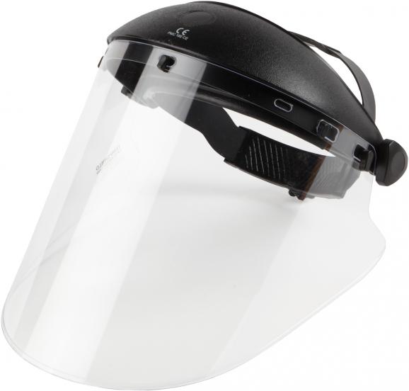 Cryo-Grip Schutz Set schulterlang mit Gamaschen