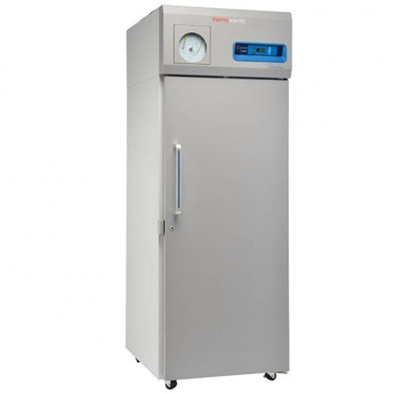 Tiefkühlschränke TSX -30 Grad C mit Abtauautomatik