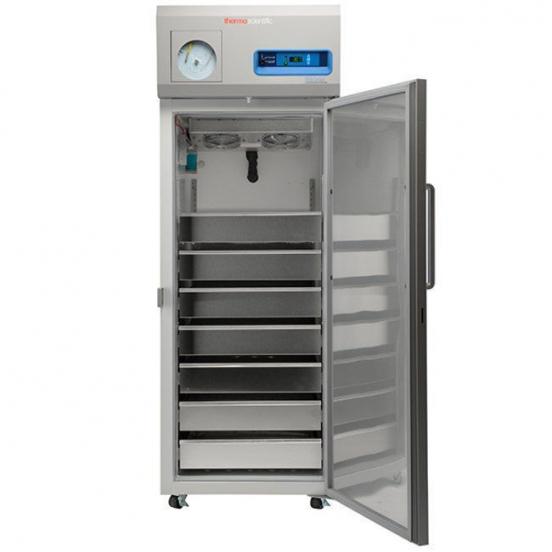 Plasma Tiefkühlschränke TSX -30 Grad C
