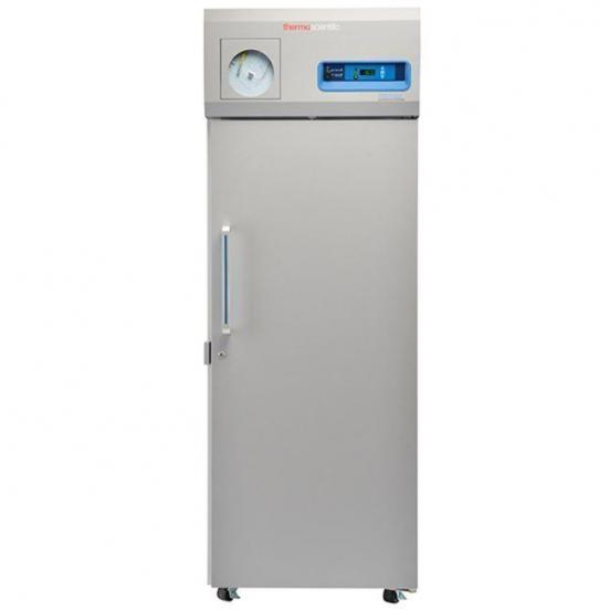 Tiefkühlschränke TSX -20 Grad C ohne Abtauautomatik