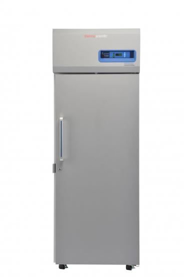 TSX Laborkühlschränke mit soliden Türen