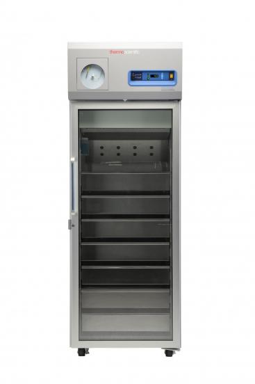 TSX Blutbeutel Kühlschränke