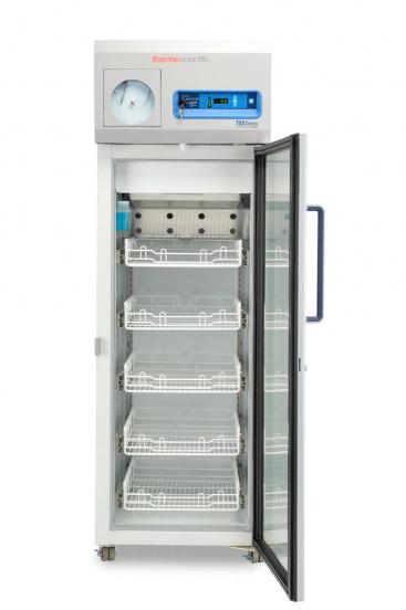 TSX Kühlschränke Pharmazie