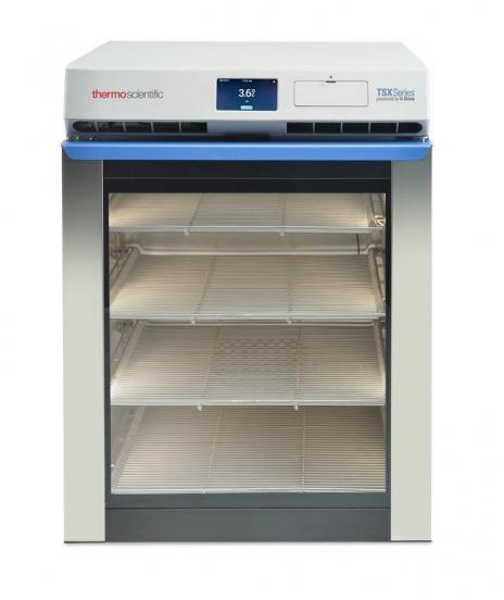 TSX Untertisch-Kühlschrank Labor