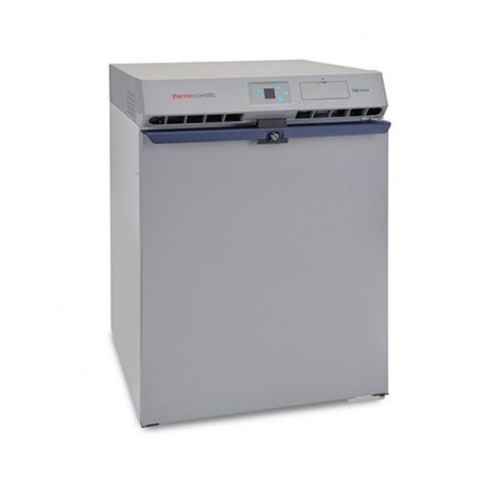 TSG Untertisch-Kühlschrank