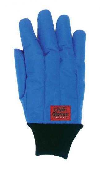 Waterproof Cryo-Gloves® handgelenklang