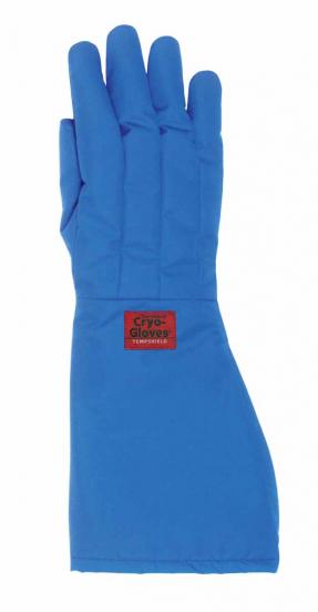 Waterproof Cryo-Gloves® ellbogenlang
