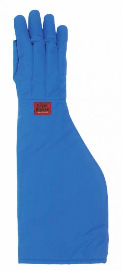 Waterproof Cryo-Gloves® schulterlang