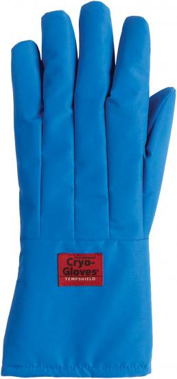 Waterproof Cryo-Temp Schutz Set unterarmlang
