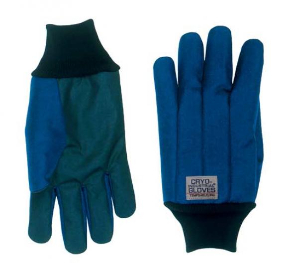 CRYO-INDUSTRIAL® Gloves, handgelenklang