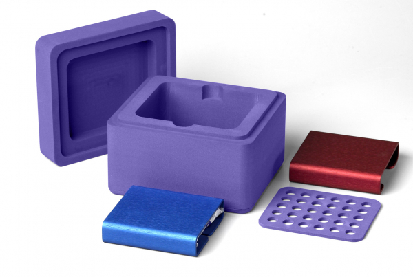 CoolBox® 30 System