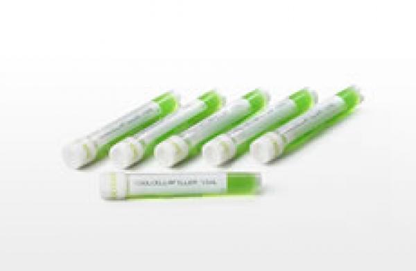 CoolCell® Filler Vials 5 ml