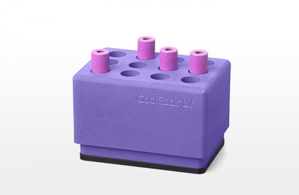CoolRack® LV