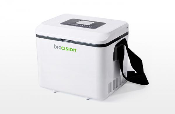 BioT Carrier