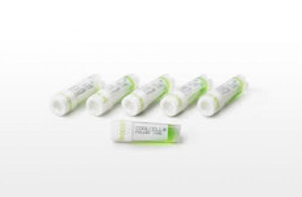 CoolCell® Filler Vials 2 ml