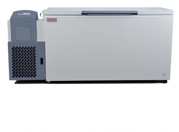 Thermo Revco Chest CxF -86 Grad C