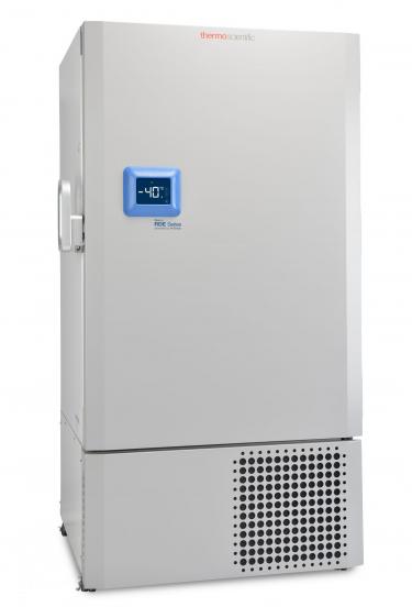 Thermo Scientific Revco RDE Tiefkühlschränke -40 Grad C