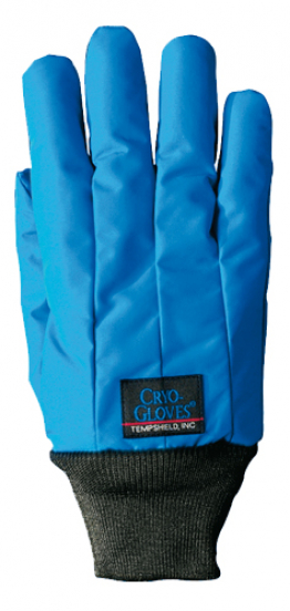 Cryo-Gloves® handgelenklang