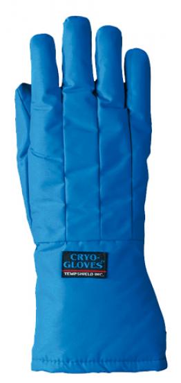 Cryo-Gloves® unterarmlang