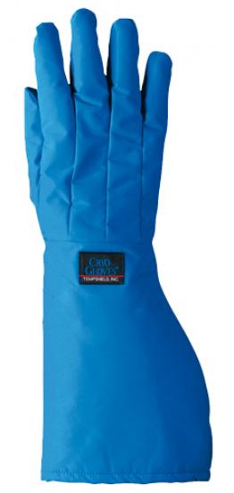 Cryo-Gloves® ellbogenlang