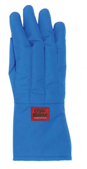 Waterproof Cryo-Gloves® unterarmlang