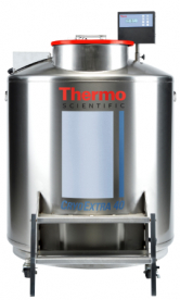 Thermo Scientific CryoExtra