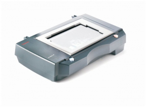 VisionMate Single Rack 2D-Code-Reader