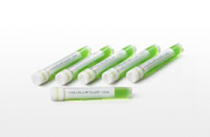 CoolCell® Filler Vials 5 ml